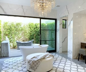 apartments, beautiful designs, and interior design image