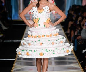aesthetic, chic, and Couture image