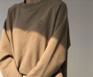 dawn, fashion, and minimal image