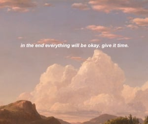 aesthetic, pretty, and sayings image