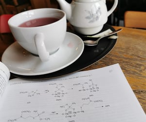 chemistry, science, and zagreb image