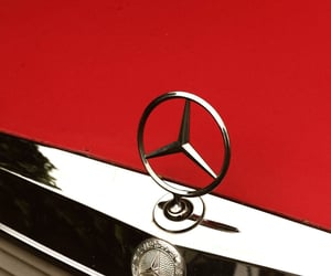 automobiles, mercedes, and benz image
