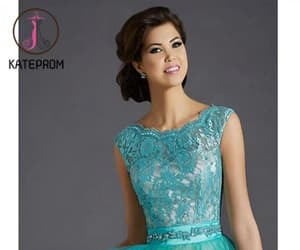 prom dresses, prom gowns, and homecoming dresses image