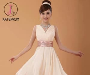prom dresses, prom gowns, and kateprom image