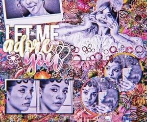 edit, melanie martinez, and edit inspiration image
