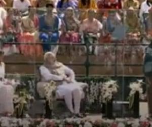 taj mahal, u.s president, and ahmedabad image