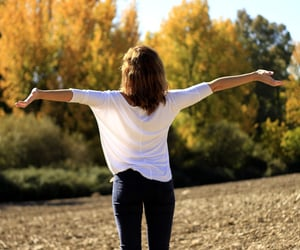 finding your purpose, finding meaning in life, and how to find your purpose image