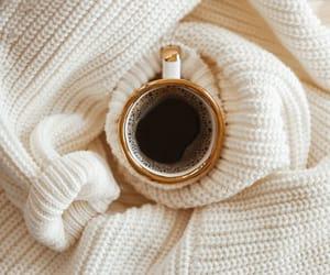 bebida, drink, and cafe image