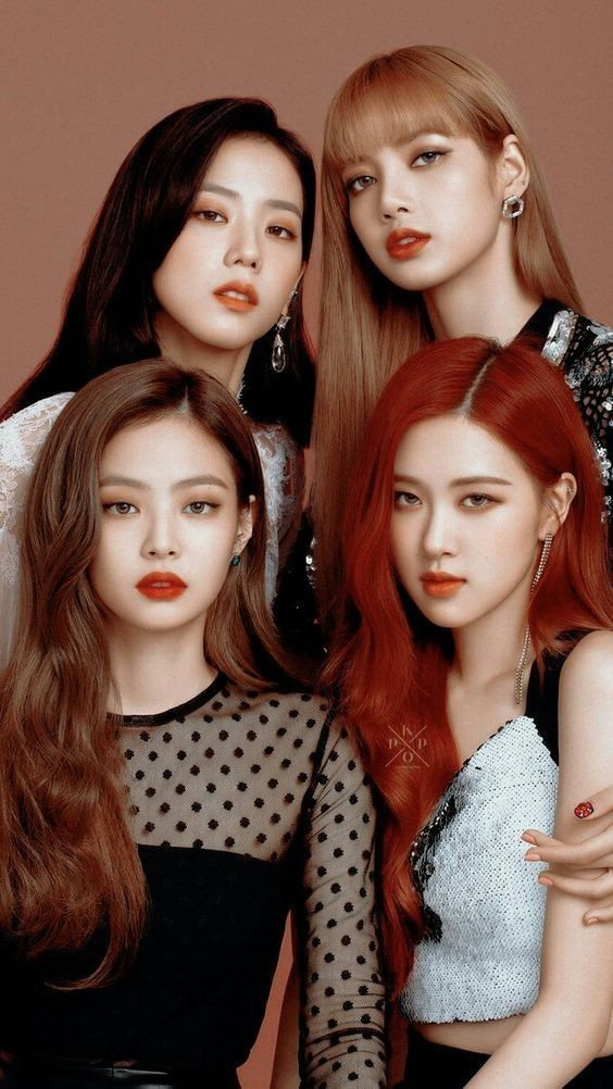 article, kpop, and blackpink image