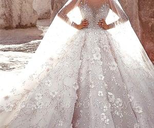 ceremony, princes, and luxury image