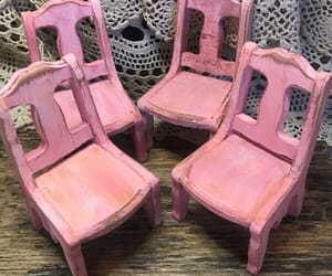 ebay, dollhouse miniatures, and furniture & room items image
