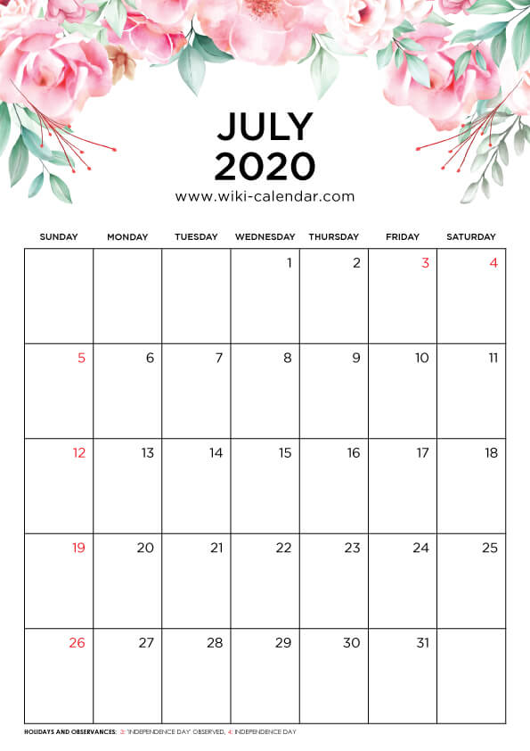 article, calendar, and fireworks image