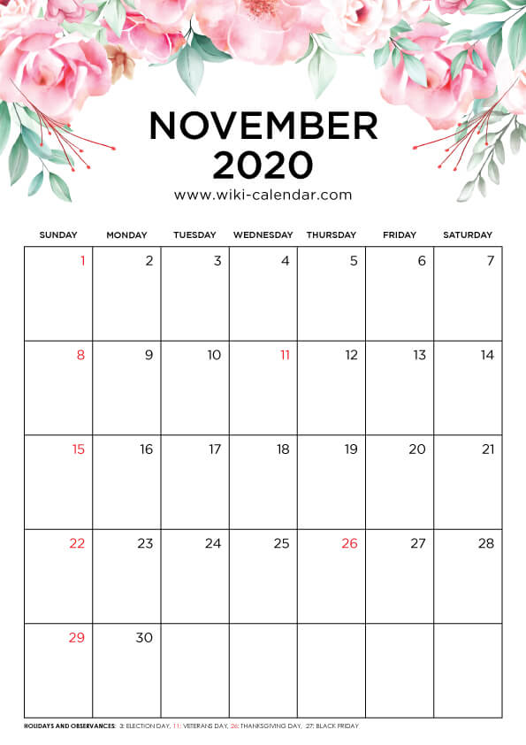 article, calendar, and thanksgiving image