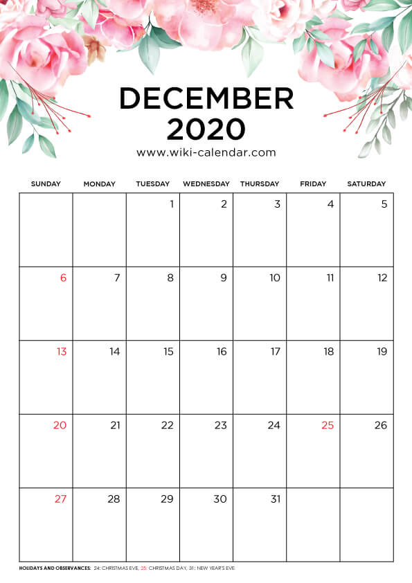 article, calendar, and wikicalendar image