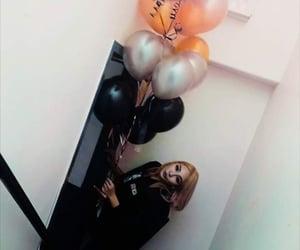 2ne1, happy birthday, and birthday girl image