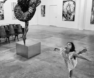 ballerina and Dream image