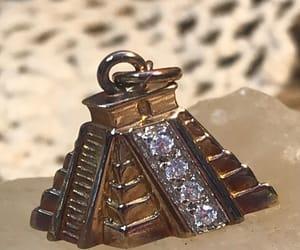 ebay, fine, and vintage & antique jewelry image