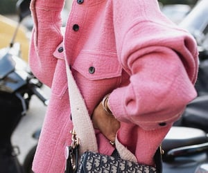 blogger, Isabel marant, and look image