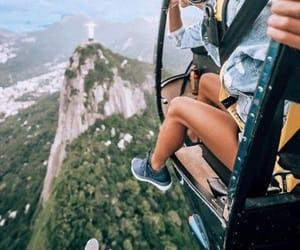 aventura, brasil, and girl image