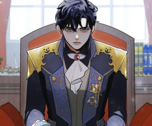 i'm stanning the prince image