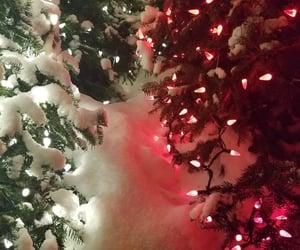 Algeria, snow, and Blanc image
