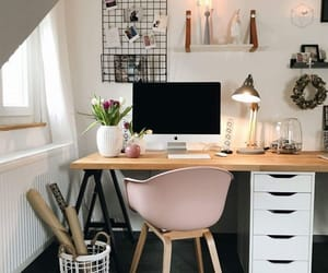 home and office image