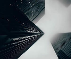 architecture, place, and city image