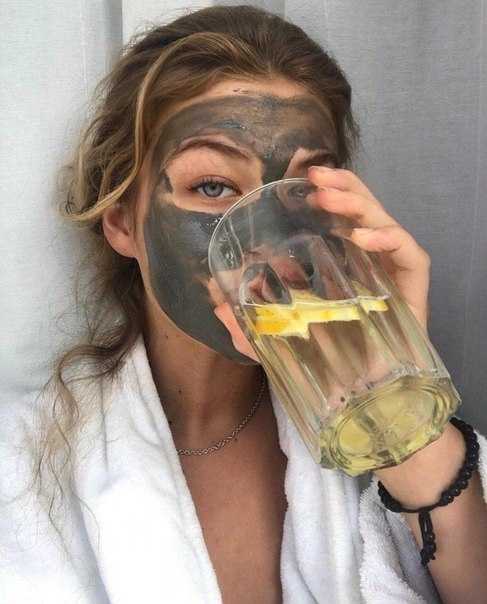 acne, article, and beauty image