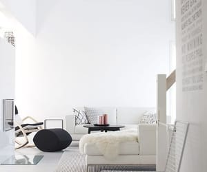 apartments, beautiful designs, and design image