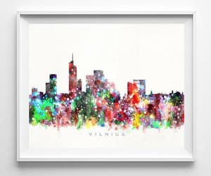 art posters, gift, and gifts image