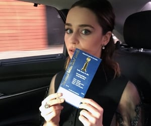 actress, lfl, and starwars image