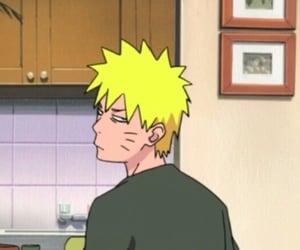 anime, classic, and uzumaki image