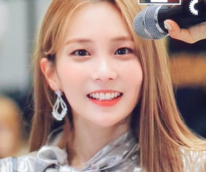 kpop, previews, and yunji image