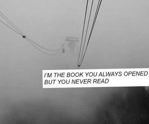 aesthetic, books, and hipster image