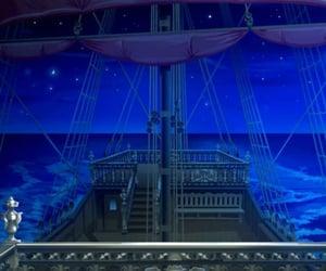 anime, mast, and ikémen sengoku image