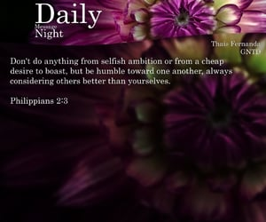 bible, Christ, and love image