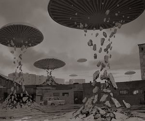 chernobyl, alex andreev, and series image