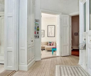 fashion, home decor, and home improvement image
