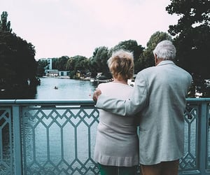 dating tips, first date, and mature dating image