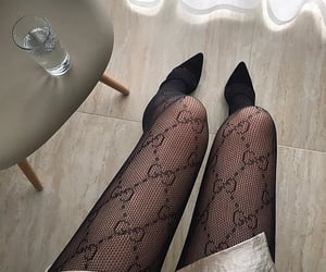 beautiful, legal, and legs image