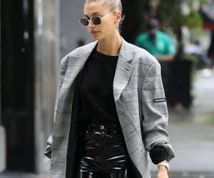 bun, style, and vans image
