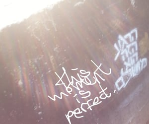 graffiti, light, and perfect image