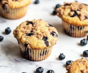 cupcake, cupcakes sweet, and cupcakes recipe image