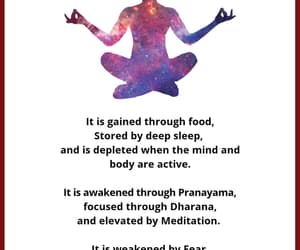 yoga and science of energy image