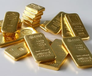 buy gold online, gold mining cameroon, and gold dust for sale image