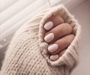 girls, hand, and inspiration image