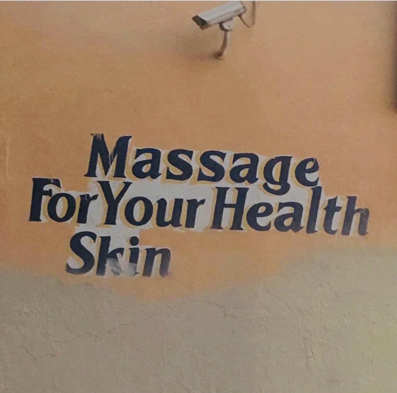 health, lol, and skin image