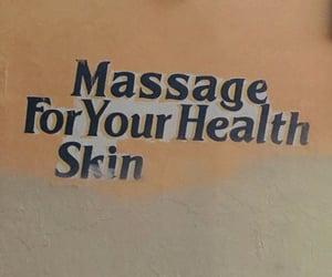 health, lol, and massage image