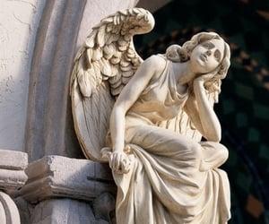 arte, historia, and belleza image