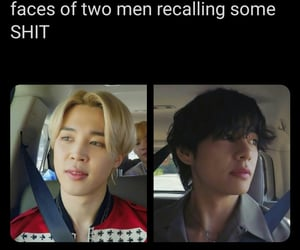 boys, kim, and korean image